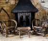chair-either-side-of-the-wood-burner