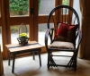 chair-in-front-of-window