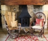 chairs-in-front-of-the-fire